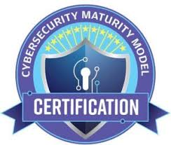 Cyber-Security Maturity Model Certification